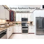 Appliance 20repair 20palm 20springs