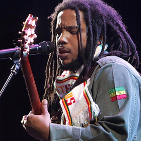 Stephen marley homepage event image