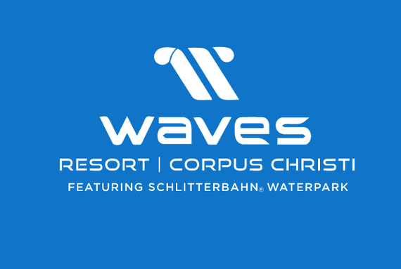 Logo 20waves 20resort