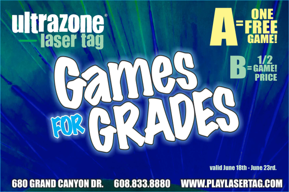 Games 20for 20grades 20  20new 202019 20  20no 20image