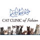 Cat Clinic of Folsom