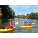 Kayaking Offers Low-impact Exercise Opportunity to Connect with Nature