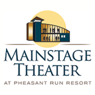 Mainstagetheater 20175x175