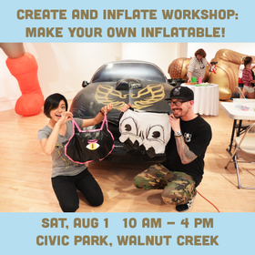 Create 20and 20inflate 20workshop 20flyer