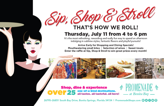 Rspr 2034452 20july11 20sipshopstroll 20flyer 20hr