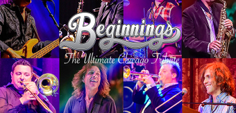 Beginnings 20promo 20collage 20bd 20logo
