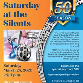 19 dtos 0128 saturdaysilents flyer 071819 print