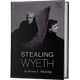 Book on Wyeth art theft to be published