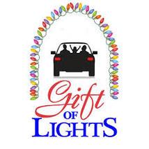Medium giftoflights