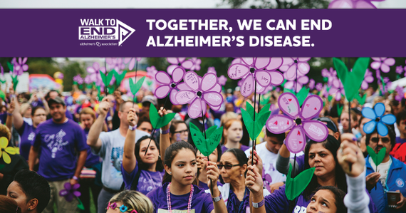 Walk 20to 20end 20alzheimer s