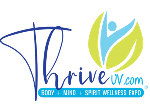 Thrive Body  Mind  Spirit Wellness Expo - start Sep 21 2019 1000AM
