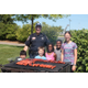 Maple Grove National Night Out 2019 photo by Maple Grove Voice