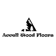 Accell 20wood 20floors 20logo