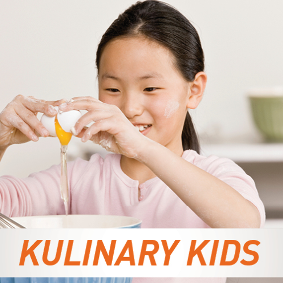 200 46265 0435 web image kulinary kids 500x500