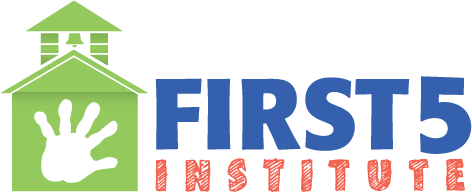 First5shasta institute