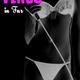 Thumb_venus---master-postcard