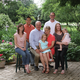 Zieman Family Photo Courtesy of Glass Road Media and Management