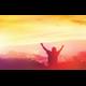 Awakening to Spirit Prayer and Meditation Heal and Free Us