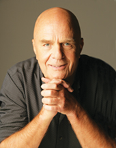 Dr. Wayne Dyer Memories of Heaven
