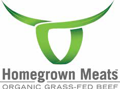Homegrown Meats