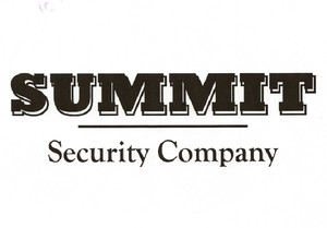 Summit Security Company - Arlington TX