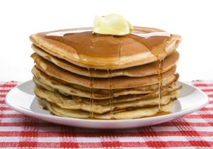 Medium pancakes1