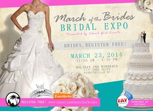 Medium bridal flyer 2014