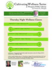 Medium wellnessseries 2014 lettersize