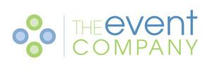 Medium theeventcompany logofinal 102713 01  1