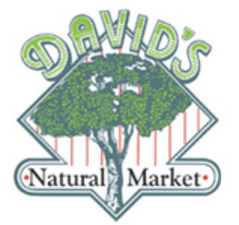 Medium davids