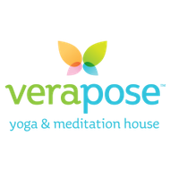 Verapose 20logo 20transparent