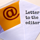 Letter McCarthy-Lange is a Pillar of the Community - Mar 16 2015 0429PM