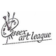 Essexartleaguelogo