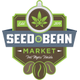 Community Spotlight Seed  Bean Market is Latest Innovator in Downtown Fort Myers