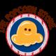 thumb Final logo June Newsletter, 2015