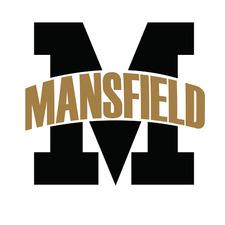 Medium mansfield m