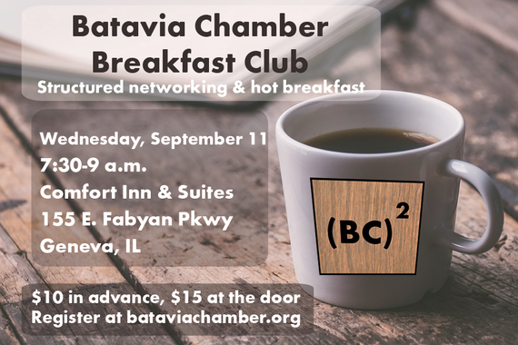 Batavia 20chamber 20bc2 20flyer 20september 202019 edited 1