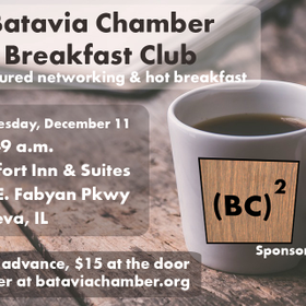 Batavia 20chamber 20bc2 20flyer 20december 202019 edited 2