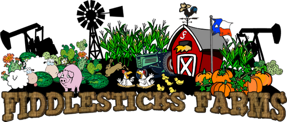 Fiddlesticks 20logo