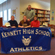 Thumb_khs-staley-commits-to-kutztown