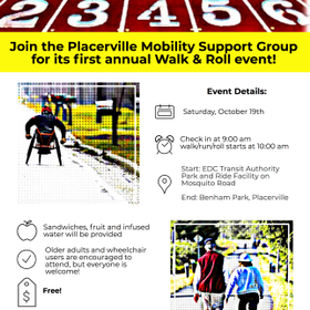 2019 20walk 20and 20roll 20event 20flyer