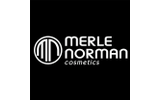 Merle 20norman 20cosmetics 20and 20eadi s 20salon 20logo