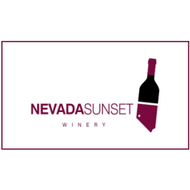 Nevada 20sunset 20winery 20logo