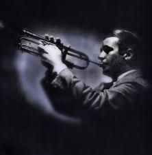 Medium trumpet