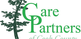 Care 20partners 20logo 20from 20printer