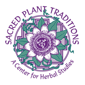 Sacred 20plant 20traditions