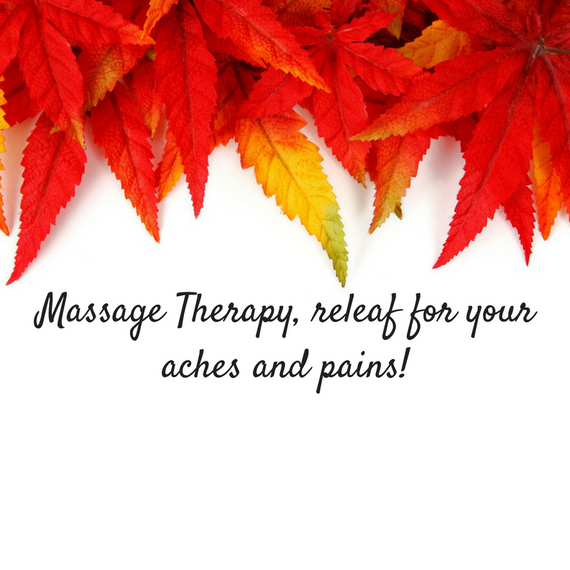Massage 20therapy  20releaf 20for 20your 20aches 20and 20pains