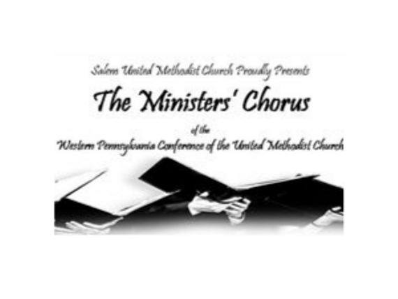 Ministers  20chorus 20logo 20only 20300x225