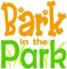 Medium barkinthepark thumb thumb 212x124 thumb