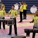 Thumb_uhs-drumline2